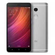 Smartphone Xiaomi Redmi Note 4 DualSim 16GB 4G LTE - Gris