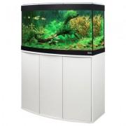 Fluval Aquarium-Combinatie Vicenza 180 - Zwart