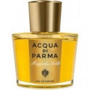 Acqua Di Parma Magnolia nobile - eau de parfum donna 50 ml vapo