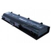 HP Batteri till HP ProBook 4340s mfl - 4.400 mAh