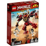 Samurai Mech 70665 LEGO Ninjago