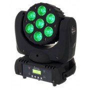 Stairville MH-110 Wash LED Moving Head