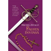 Fausta invinsa (eBook)