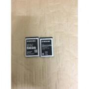 100 Percent ORIGINAL NEW SAMSUNG AB463446BC BATTERY FOR E900 I320 X530 X680 E250 E2100 E1081.