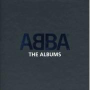 Abba - Albums (0602517748521) (9 CD)
