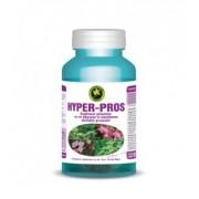 Hyper-Pros 250 mg, 60 capsule
