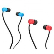 Sculcandy JIB S2DUDZ-003 In-Ear Headphone (Multicolor) @ Lowest Price Ever - Bill