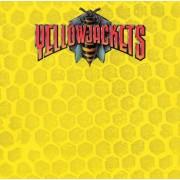 Yellowjackets - Yellowjackets (0081227372729) (1 CD)