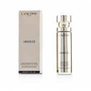 Lancome Absolue The Revitalizing Oleo-Serum 30ml