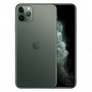Apple iPhone APPLE iPhone 11 Pro Max 256GB Vert nuit