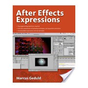 After Effects Expressions (9780240809366)