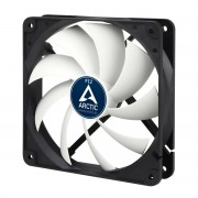 Ventilator carcasa Arctic F12 TC, 120 mm