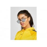 Play Hawkers Chrome Hills Sunglasses - Black - Heren