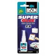 Super Glue Professional bl