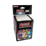 Yu-Gi-Oh! Deck Box The Dark Side Of Dimensions Konami Card Boxes