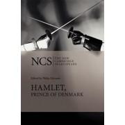 Hamlet, Prince of Denmark, Paperback