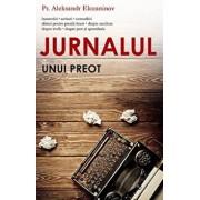 Jurnalul unui preot/Aleksandr Elceaninov