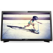 "Televizor LED Philips 56 cm (22"") 22PFS4232/12, Full HD, CI+"