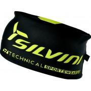 headpánt Silvini Steam UA523 black-neon