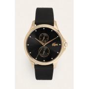 Lacoste - Часовник Kea 2001052