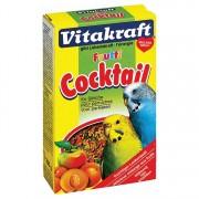 Cocktail Perus VITAKRAFT cu Fructe 200g