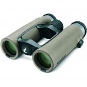 Swarovski Binoculares EL 8x32 WB 3.ª generación, color arena