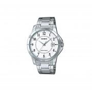 Reloj Casio Para Hombre Modelo: MTP-V004D-7B