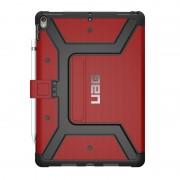 "urban-armor-gear UAG Funda Metropolis Roja para iPad Pro/Air 10.5"""