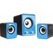 Boxe Tracer Omega Blue USB