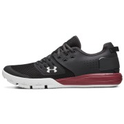 Under Armour Charged Ultimate 3.0