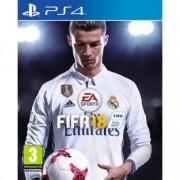SONY PS4 FIFA 18 Electronic Arts Video igre