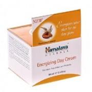 Crema Energizanta de Zi Himalaya 50ml