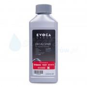 Evoca Group Evoca 21002666 (Saeco Philips CA6700/99) 250ml - Odkamieniacz Do Ekspresów Do Kawy