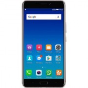 Gionee A1 Plus (4 GB 64 GB Mocha Gold)