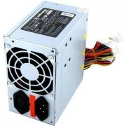 Sursa PC Whitenergy, 350 W, PFC Pasiv