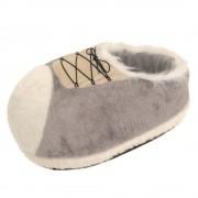 Emako Pelíšek pro psa, kočku - Šněrovaná bota