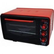 Cuptor electric Zilan 8588 - Alma