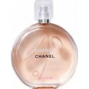 Chance Eau Vive Eau de Toilette by Chanel Femei 100ml