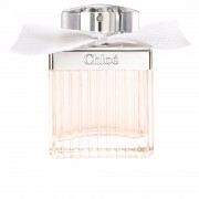 Chloé Chloe Eau De Toilette Spray 75ml