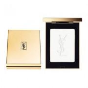 Yves Saint Laurent Poudre Comp Radiance Perf.Universel
