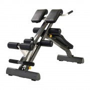Pure Strength Core Trainer 6.0
