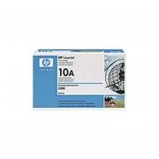 Toner Hp Negro 10A Para Laserjet 2300L, 2300- / 6000Paginas Q2610A