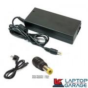 Cooler extern notebook / laptop Cordie-1 Verde