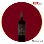 Mouton Cadet Rouge 0.75L