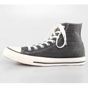 magasszárú cipő női - CONVERSE - C147034