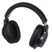 Technica Audio-Technica ATH-DSR7BT