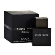 Lalique - Encre Noire for Men Eau de Toilette pentru barbati
