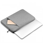 7 Colors MacBook Surface iPad IPhone Ultrabook Netbook Protector Sleeve Carrying Case Cover Bag