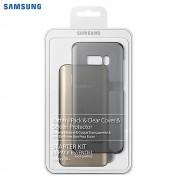 Samsung Starter Kit Galaxy S8+