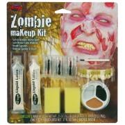 Kit machiaj Zombie